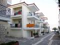 Vila Theodora Polihrono Apartmani (2)