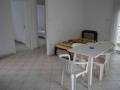 Vila Theodora Polihrono Apartmani (34)