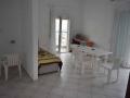 Vila Theodora Polihrono Apartmani (35)