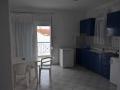 Vila Theodora Polihrono Apartmani (38)