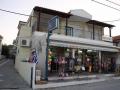 Vila Theodora Polihrono Apartmani (5)