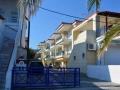 Vila Theodora Polihrono Apartmani (6)