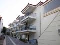 Vila Theodora Polihrono Apartmani (7)