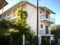 Vila Thomas Nidri Lefkada (2)