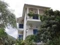 Vila Thomas Nidri Lefkada (4)