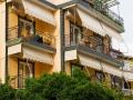 Vila Tousis Parga ponuda apartmana (1)