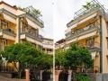 Vila Tousis Parga ponuda apartmana (2)