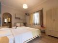 Vila Tousis Parga ponuda apartmana (3)