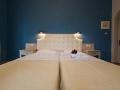 Vila Tousis Parga ponuda apartmana (4)