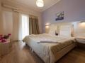 Vila Tousis Parga ponuda apartmana (5)