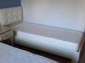 Vila Tousis Parga ponuda apartmana (6)