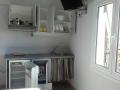 Vila Tousis Parga ponuda apartmana (7)