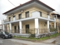 Vila Trifon Sarti Apartmani za Letovanje (1)