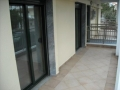 Vila Trifon Sarti Apartmani za Letovanje (16)