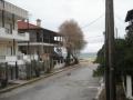 Vila Trifon Sarti Apartmani za Letovanje (2)