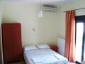 Vila Trifon Sarti Apartmani za Letovanje (4)