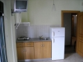 Vila Trifon Sarti Apartmani za Letovanje (8)