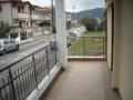 Vila Trifon Sarti Apartmani za Letovanje (9)