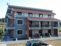 Vila Triton Neos Marmaras Apartmani