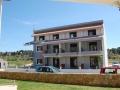 Vila Triton Neos Marmaras Apartmani (2)
