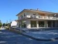 Vila Vasiliki Asprovalta Apartmani (2)