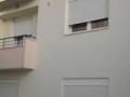 Vila Vasiliki Kalitea, Apartmani Halkidiki Kalitea (2)