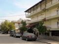 Vila Vasilis Nei Pori (2)