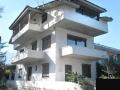 Vila Vula Stavros Apartmani (1)