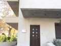 Vila Vula Stavros Apartmani (2)