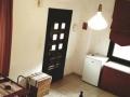 Vila Vula Stavros Apartmani (4)