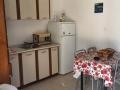 Vila Vula Stavros Apartmani (5)