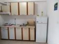 Vila Vula Stavros Apartmani (6)