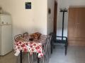 Vila Vula Stavros Apartmani (7)