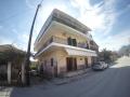 Vila Xenia Nidri Lefkada (1)
