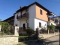 Vila Yanis Afitos Apartmani (1)