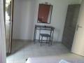 Vila Yanis Afitos Apartmani (13)