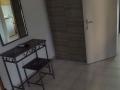 Vila Yanis Afitos Apartmani (14)