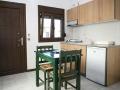 Vila Yanis Afitos Apartmani (15)