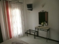 Vila Yanis Afitos Apartmani (19)