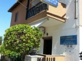 Vila Yanis Afitos Apartmani (3)