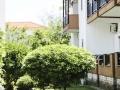Vila Yanis Afitos Apartmani (4)