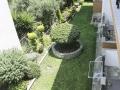 Vila Yanis Afitos Apartmani (5)