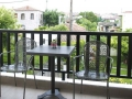 Vila Yanis Afitos Apartmani (7)