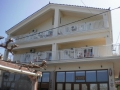 Vila Zanza Kefalonija leto za mlade (1)
