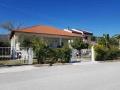 Vila Zili Asprovalta, apartmani na plazi u asprovalti (1)