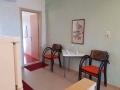 Vila Zili Asprovalta, apartmani na plazi u asprovalti (10)