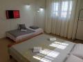 Vila Zili Asprovalta, apartmani na plazi u asprovalti (11)