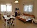 Vila Zili Asprovalta, apartmani na plazi u asprovalti (12)