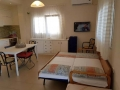 Vila Zili Asprovalta, apartmani na plazi u asprovalti (13)