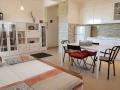 Vila Zili Asprovalta, apartmani na plazi u asprovalti (14)